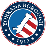 Yorkana Borough